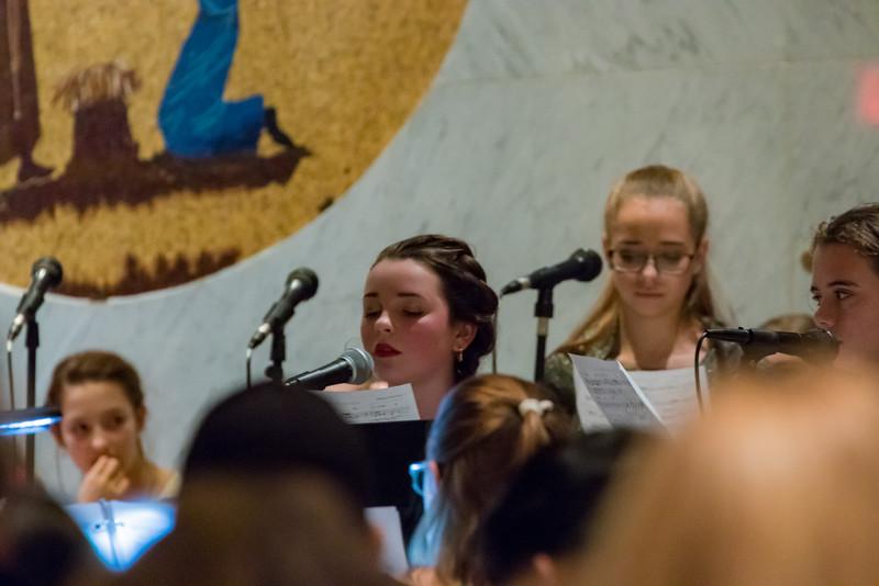 161216_177_Nativity_Youth_Choir-1.JPG