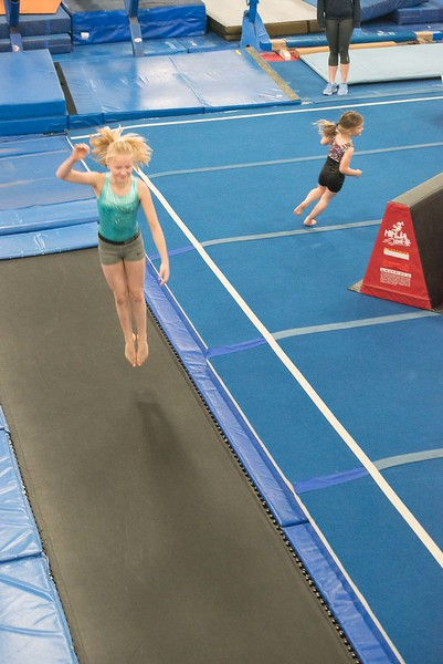 gymnastics-6787.jpg