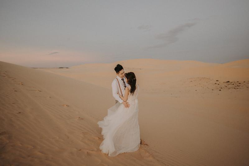 Carmen & Chester Pre Wedding Dalat Mui Ne-30705.jpg