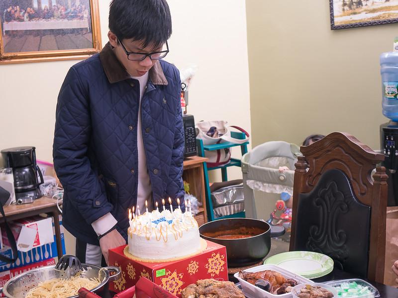 birthday-9347.jpg