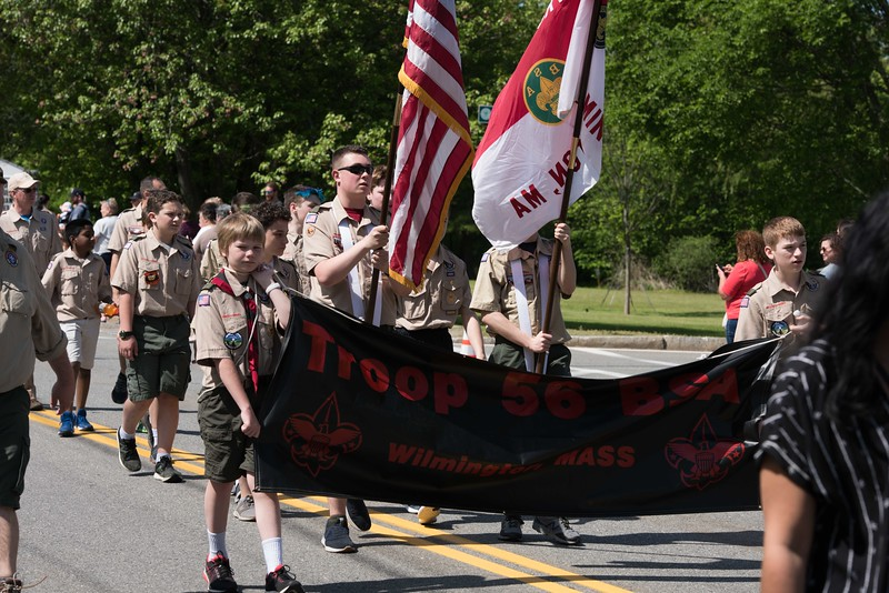 2019.0527_Wilmington_MA_MemorialDay_Parade_Event-0039-39.jpg