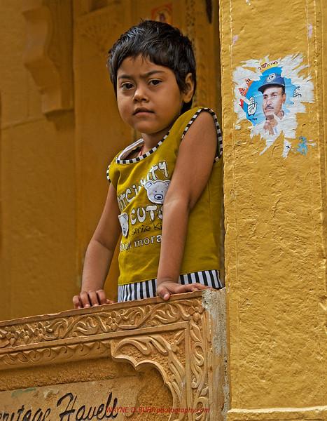 INDIA2010-0208A-490A.jpg