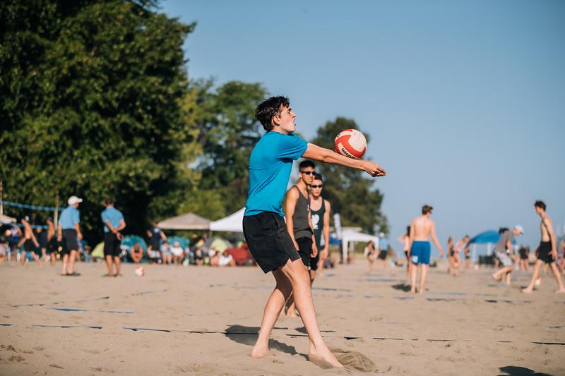 20190804-Volleyball BC-Beach Provincials-SpanishBanks-166.jpg
