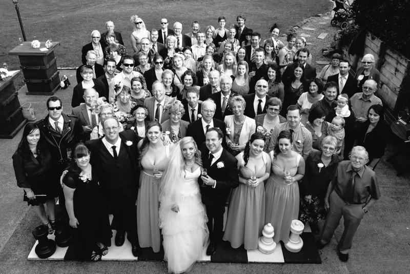 Adam & Katies Wedding (587 of 1081).jpg