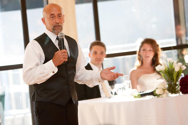 wedding-1314-2.jpg