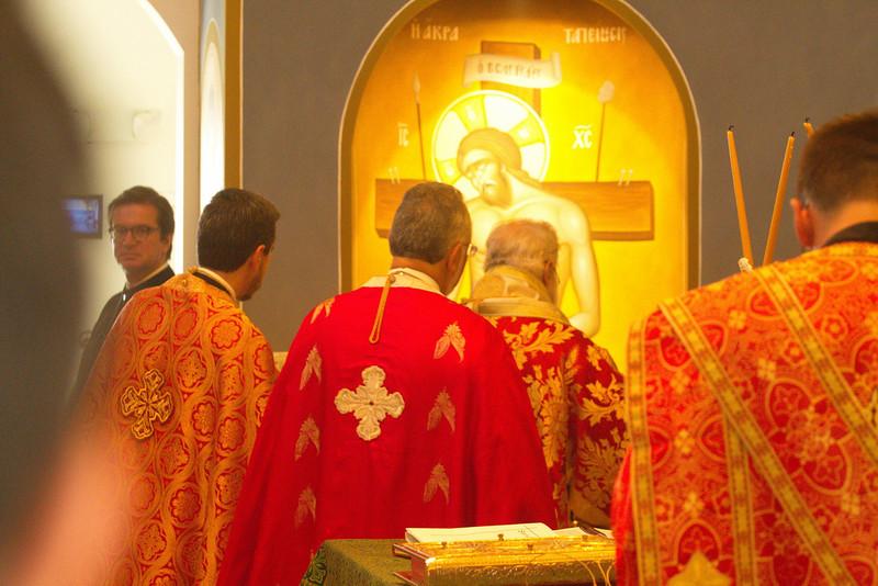 2013-06-23-Pentecost_130.jpg