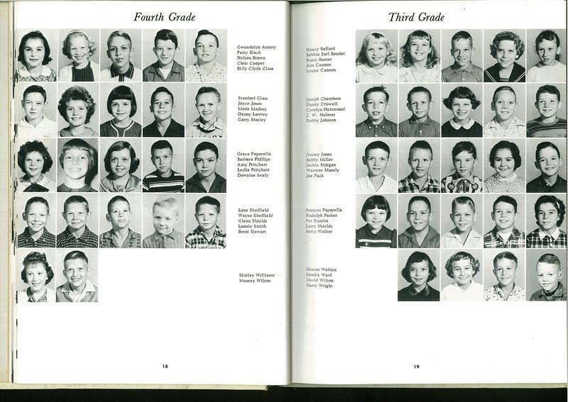 1961-0011.jpg