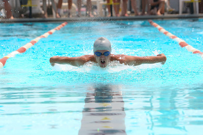 BRATS Swim League in Bridgeport