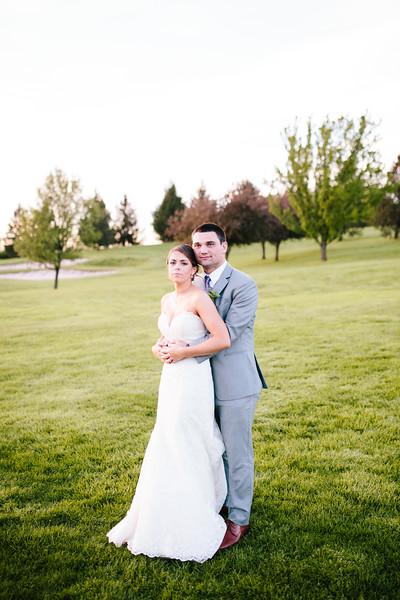 carli and jack wedding-764.jpg