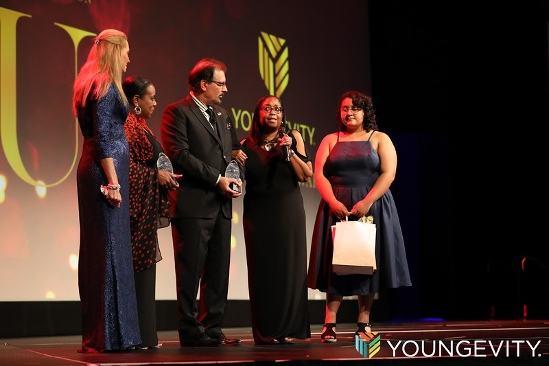 09-20-2019 Youngevity Awards Gala CF0236.jpg