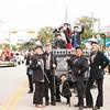 Parade Mary Poppins 3-5177