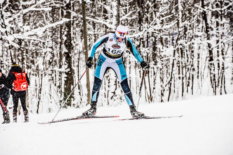 2016-nordic-jnq-women-2118.jpg