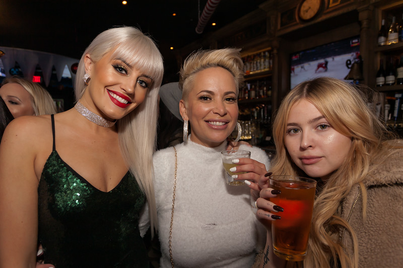 Parlour eleven Xmas party 2018-7.jpg