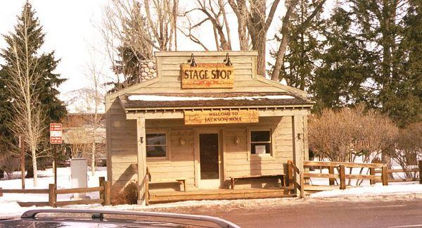 Jackson Hole--Feb 2004
