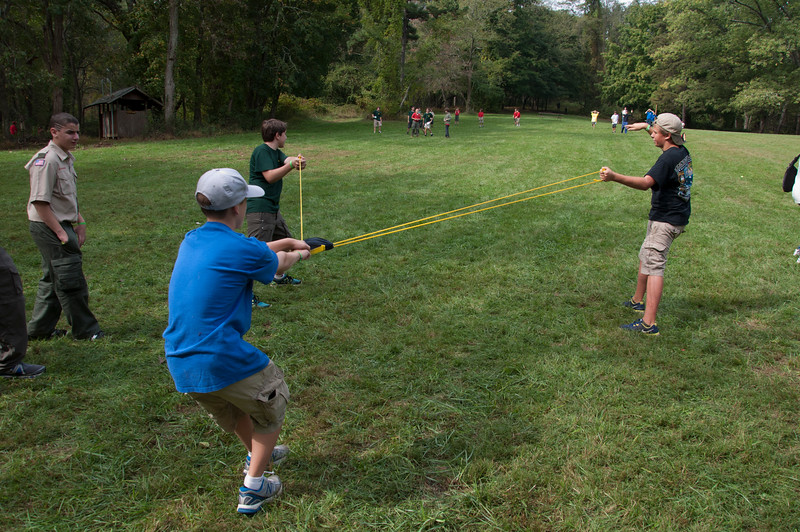 20121007-Fall Camporee-127.jpg