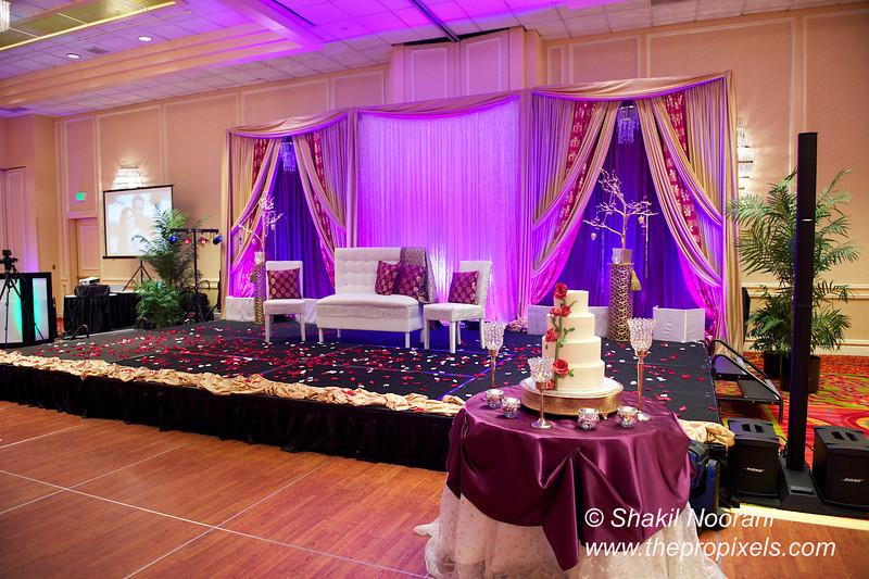 Naziya-Wedding-2013-06-08-02059.JPG