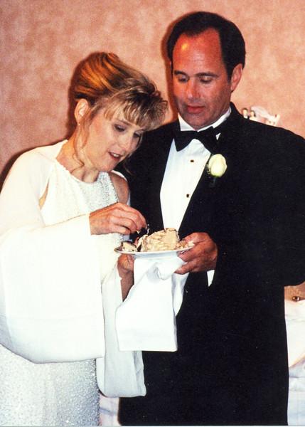 Wedding Reception 15_edited-1.jpg