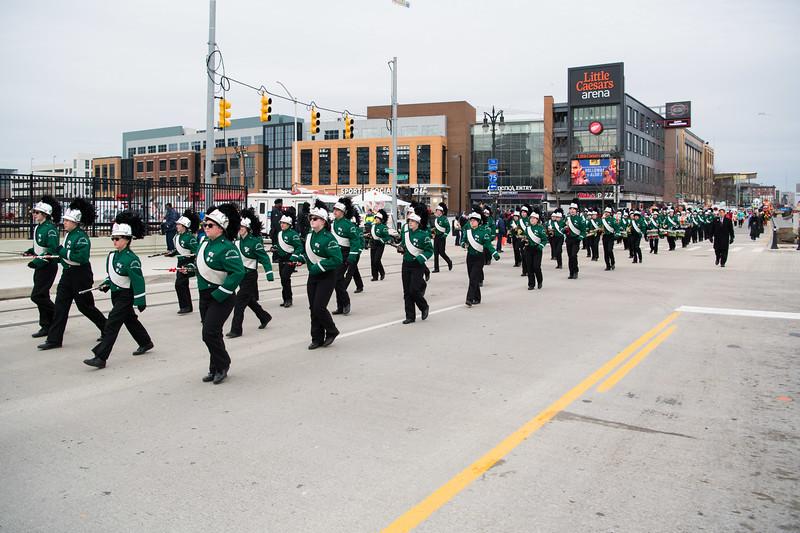 Parade2017-376.jpg