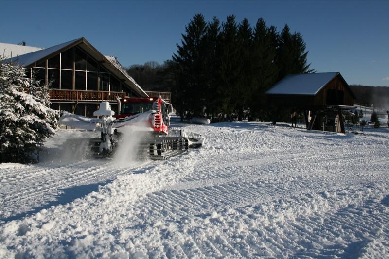 SnowTrailsOpeningDay12_11_09_026.jpg