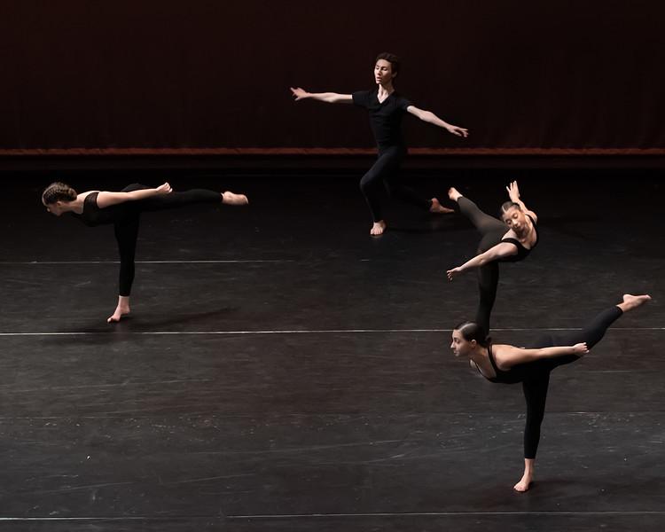 2020-01-17 LaGuardia Winter Showcase Friday Evening Performance (786 of 996).jpg