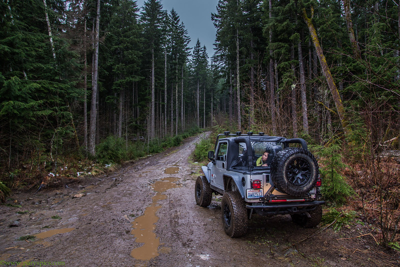 Blackout-jeep-club-elbee-WA-western-Pacific-north-west-PNW-ORV-offroad-Trails-130.jpg
