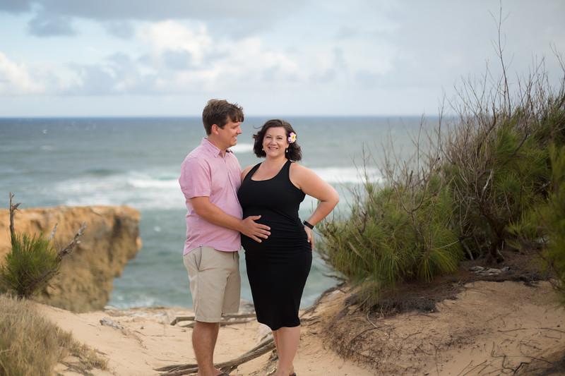Becky Divertie Maternity-18.jpg