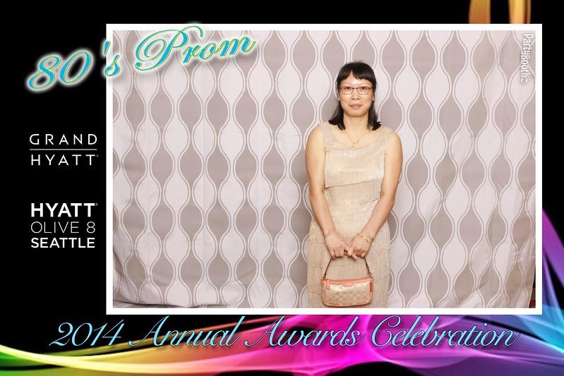 20141219_PartyBoothNW_383.jpg