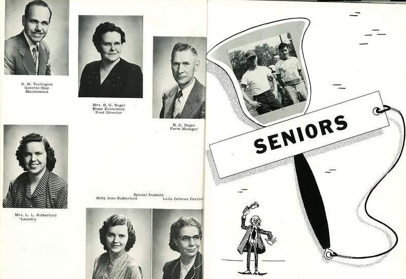 1953 ybook 1__Page_07.jpg