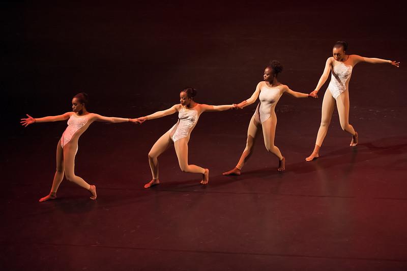 LaGuardia Senior Dance Showcase 2013-1449.jpg