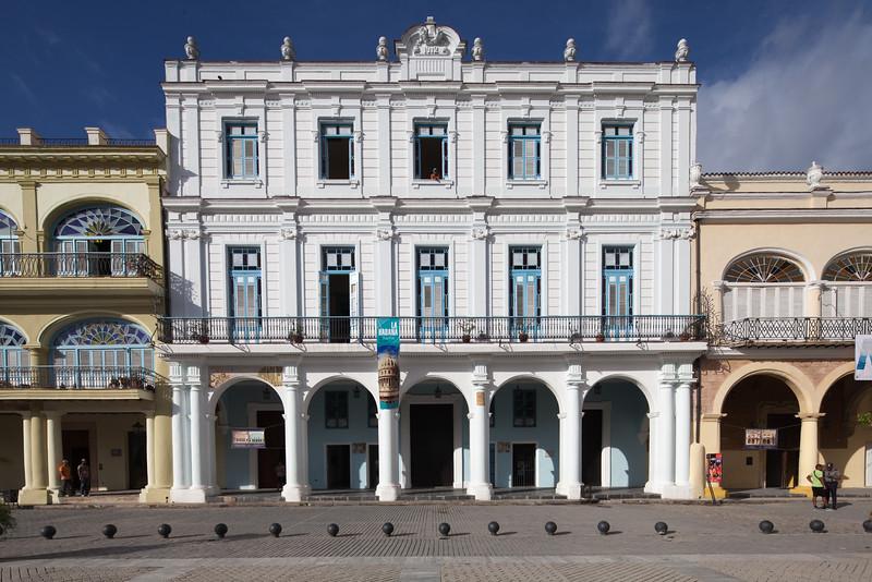 Havana-156.jpg