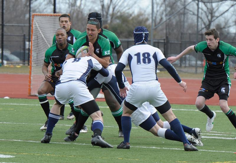 rugbyjamboree_076.JPG