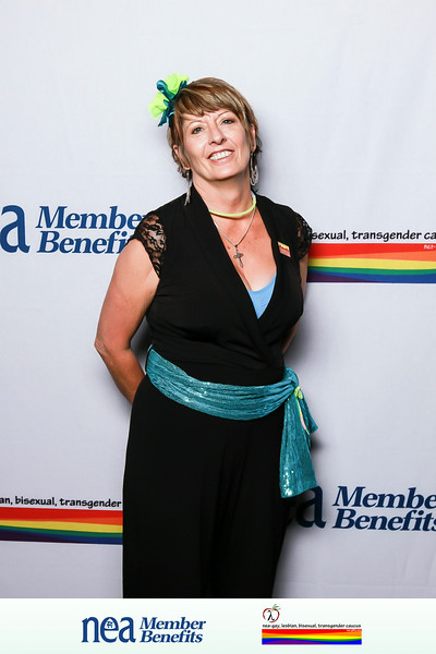 GEA GLBT AWARDS 2014 DENVER-3373.jpg
