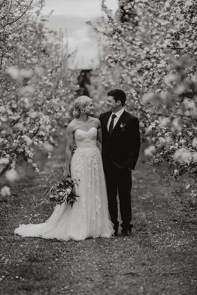Sam + Louis Wedding-1000.jpg
