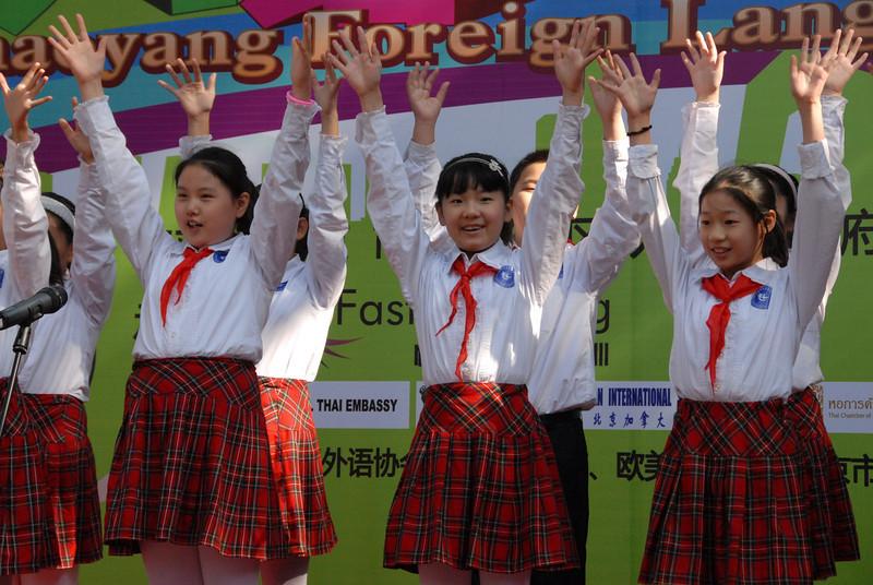 [20111015] Beijing Foreign Language Festival (32).JPG