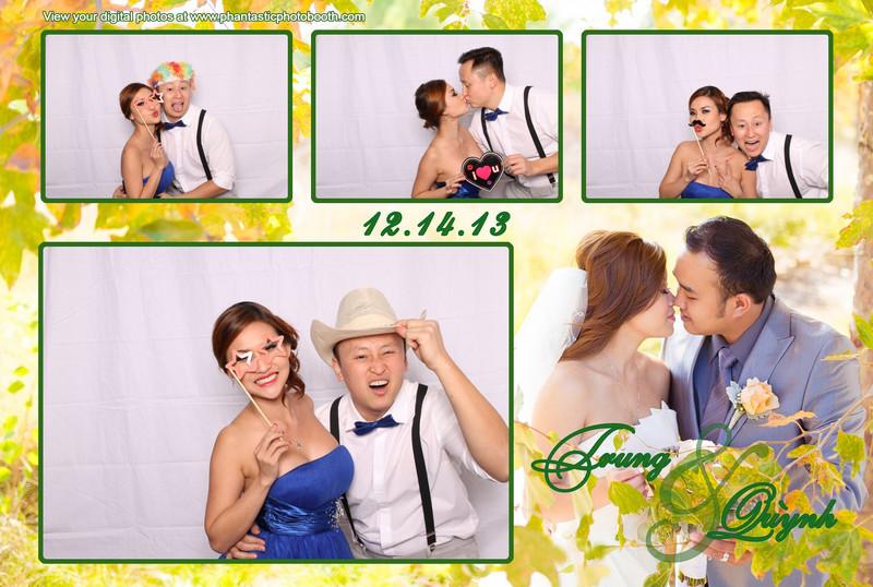 T Q_Wedding_0008.jpg