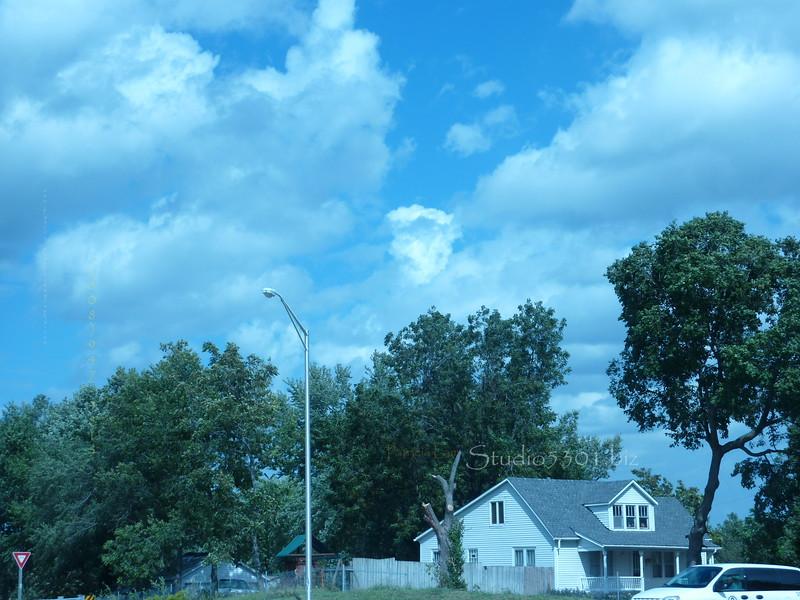 KC sky 243.JPG