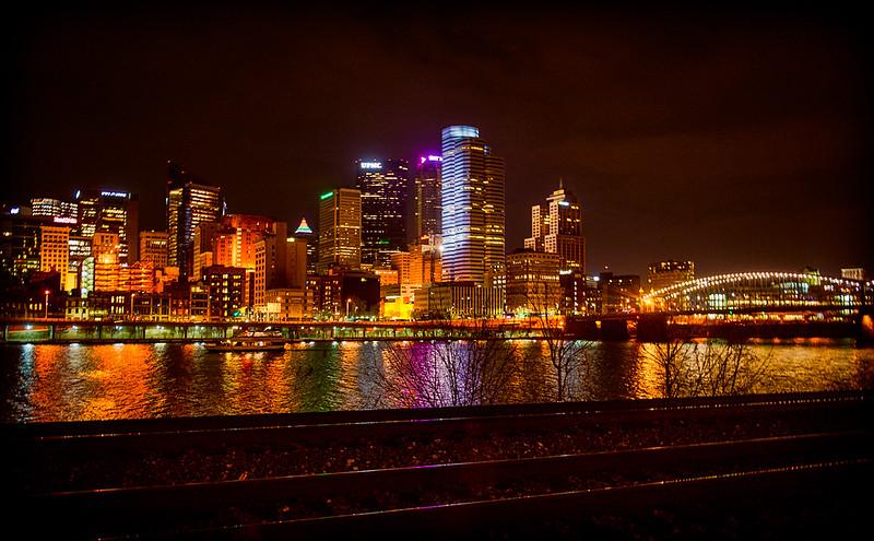 Best-Pittsburgh-Wedding-Photography0346.jpg