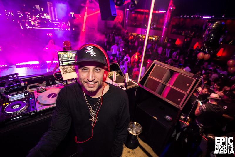 060517 DJ Franzen BDay Party-78.jpg