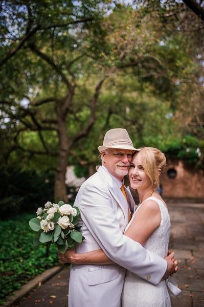 Stacey & Bob - Central Park Wedding (224).jpg