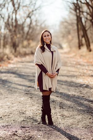 Sarah Nadler