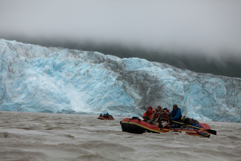 Alaska Copper River-9994.jpg