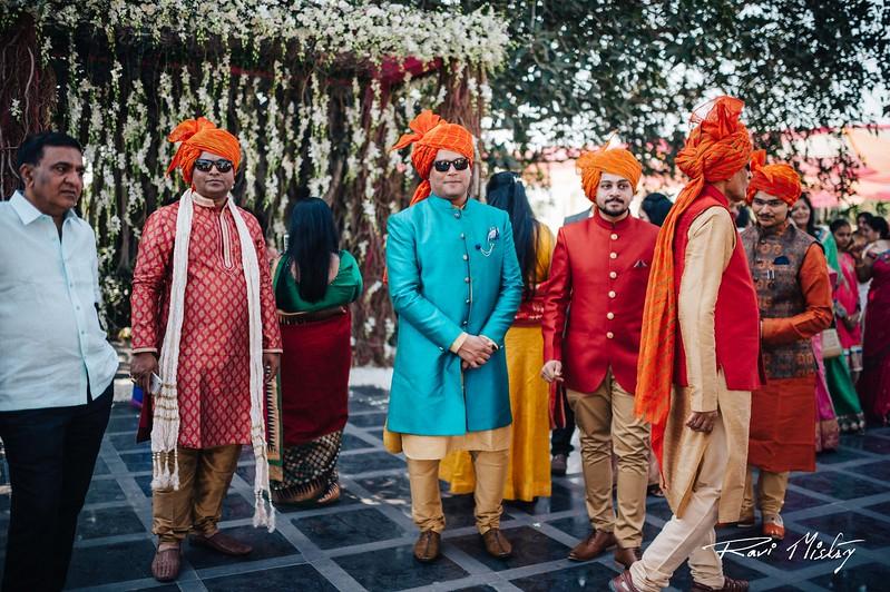 Dhwani + Dhaval - Wedding Day D4 XQD-47096.jpg