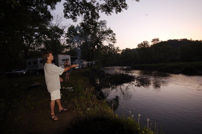 tim fishing.jpg