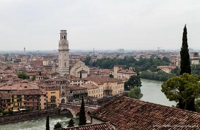 Venice & The Venetto