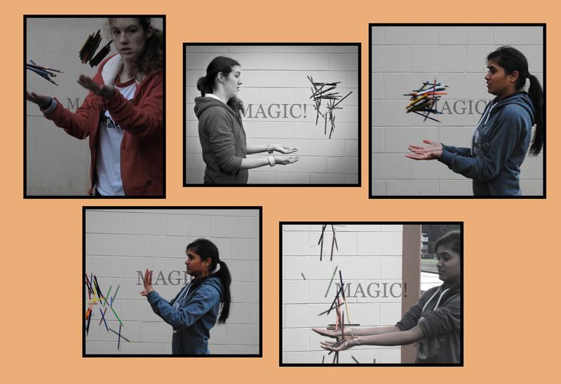 MAGIC_.jpg