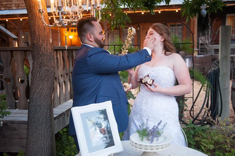 Kupka wedding photos-1201.jpg