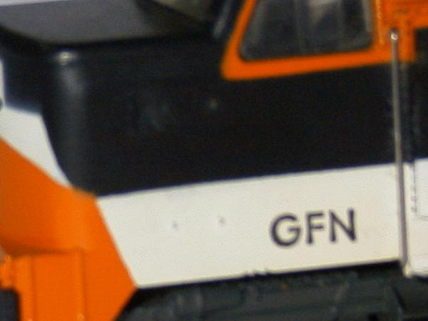 FL 1391 ep-5 new haven detail kop 2.JPG
