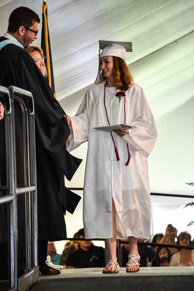 2017_6_4_Graduates_Diplomas-18.jpg