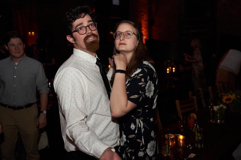 James_Celine Wedding 1456.jpg