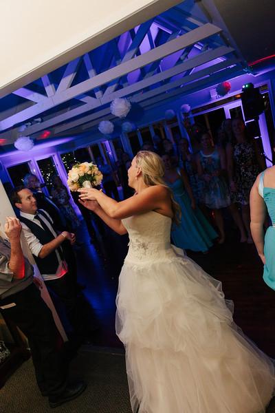 Adam & Katies Wedding (1064 of 1081).jpg